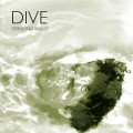 "Dive - Grinding Walls / Limited Edition (2x 12"" Vinyl)1"