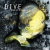 "Dive - Snakedressed / Limited Yellow Edition (2x 12"" Vinyl)1"