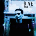"Dive - True Lies / Limited Blue Edition (2x 12"" Vinyl)1"
