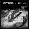 Dividing Lines - Wednesday/6PM (CD)1