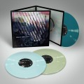 "Download - Furnace: Redux / Limited Tri-Colour Edition (3x 12"" Vinyl)1"