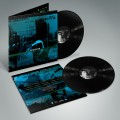 "Download - Inception: The Subconscious Jam 1994-1995 / Black Edition (2x 12"" Vinyl)1"