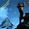 Depeche Mode - Construction Time Again / Remastered (CD+DVD)1