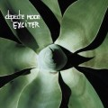 Depeche Mode - Exciter / Remastered (CD+DVD)1