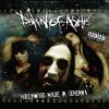 Dawn Of Ashes - Hollywood Made In Gehenna (EP CD)1