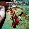 Dawn Of Ashes - In The Acts Of Violence (CD)1