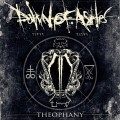 Dawn Of Ashes - Theophany (CD)1