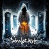 Dawn Of Ashes - Daemonolatry Gnosis (CD)1