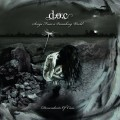 Descendants of Cain - Songs From A Vanishing World (CD)1