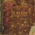 Doppelgänger - 12 Steps To Inhumanity (CD)1