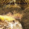 Dorsetshire - Timemachine (EP CD)1