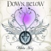 Down Below - Wildes Herz (CD)1