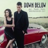 Down Below feat. Natalia Avelon - Unvergessene Zeit (EP CD)1