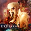 Download - Unknown Room (CD)1