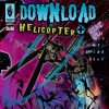Download - HelicopTEr + Wookie Wall (CD)1