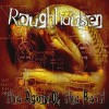 Roughhausen - The Agony of the Beat1