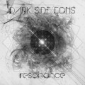 Dark Side Eons - Resonance (CD)1