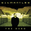 Dismantled - The Hero (EP CD)1