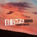 DubCon - Martian Dub BeaCon (CD)1