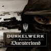 Dunkelwerk - Operation: Duesterland (CD)1