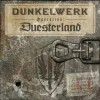 Dunkelwerk - Operation: Duesterland / Limited Edition (2CD)1
