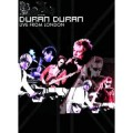 Duran Duran - Live From London (DVD)1