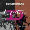 Duran Duran - A Diamond In The Mind - 2011 Live (Blu-Ray)1