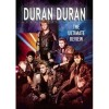 Duran Duran - The Ultimate Review (DVD)1