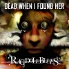 Dead When I Found Her - Rag Doll Blues (CD)1