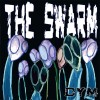 DYM - The Swarm (EP CD)1