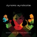Dynamic Syndicate - Higher State Of Consciousness (CD)1