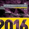 Various Artists - Elektroanschlag 2016 (CD)1
