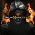 Enter and Fall - Breaking Out (EP CD)1