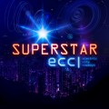 Electric City Cowboys - Superstar (CD)1