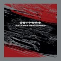 TREASURE TROVE: Editors - The Blanck Mass Sessions (CD)1