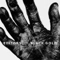 Editors - Black Gold (Best Of) (CD)1