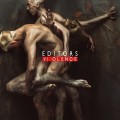 Editors - Violence / Limited Boxset (CD)1