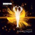 E-Gens - Prometheus (CD)1