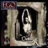 Ego Likeness - The Order Of The Reptile (CD)1
