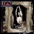 Ego Likeness - The Order Of The Reptile / Expanded Remaster (CD)1