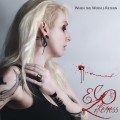 Ego Likeness - When The Wolves Return (CD)1