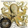 Ego Likeness - The Compass EPs (2CD)1