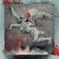 Ego Likeness - Songs From A Dead City (2CD)1