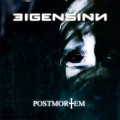 Eigensinn - Post Mortem (EP CD)1