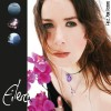 Eilera - Face Your Demons (CD)1