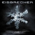Eisbrecher - Eiskalt / Best Of (CD)1