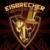 Eisbrecher - Schock Live / Limited Digipak Edition (2CD)1