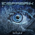 Eisfabrik - Ice Crystal (EP CD)1
