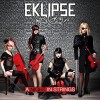 Eklipse - A Night In Strings / Limited Digipak + Bonus (CD)1
