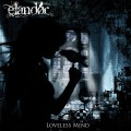 Elandor - Loveless Mind (CD)1